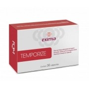 Eximia Temporize com 30 Comprimidos