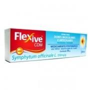 Flexive CDM Creme Dermatológico 350mg com 50g