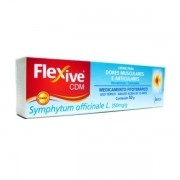 Flexive Creme Dermatológico 350mg - 25g