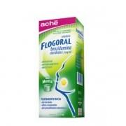 Flogoral Spray Menta com 30ml