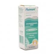 Fluimare Solução Nasal 9mg\ml com 50ml
