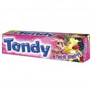 Gel Dental Tandy Tutti Frutti com Fluor 50g