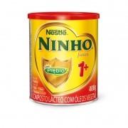 Leite Ninho Fases 1+  400g