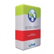 Microlamina 80mg 8% 6 Gramas com 24 Fixas