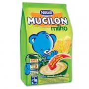 Mucilon Refil Milho com 230g