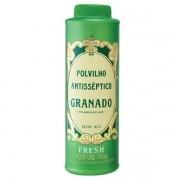 Polvilho antisseptico Granado Fresh 100g