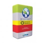 Rosuvastatina Calcica 20mg com 30 Comprimidos Revestidos Generico Sandoz