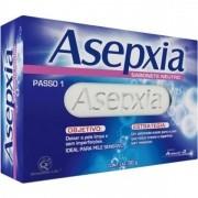Sabonete Asepxia Neutro com 90g