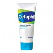 Sabonete Liquido Cetaphil com 60g