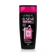Shampoo Loreal Elseve Arginina Resist X3 com 200ml
