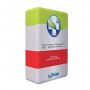 Ultrafer 100mg com 30 Comprimidos Revestidos