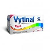 Vytinal Suplemento de Vitaminas com 30 Comprimidos Revestidos