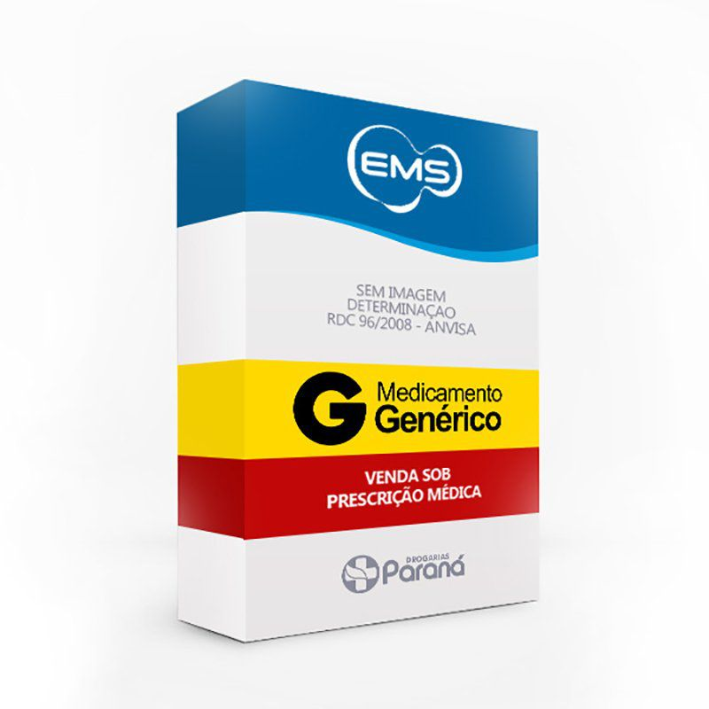 Acebrofilina 25/5mg Xarope Pediátrico com 120ml