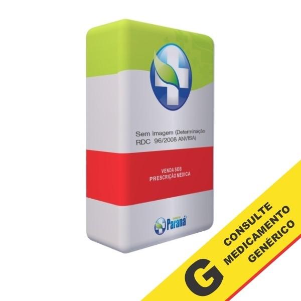 Aldactone Espironolactona 50mg com 30 Comprimidos