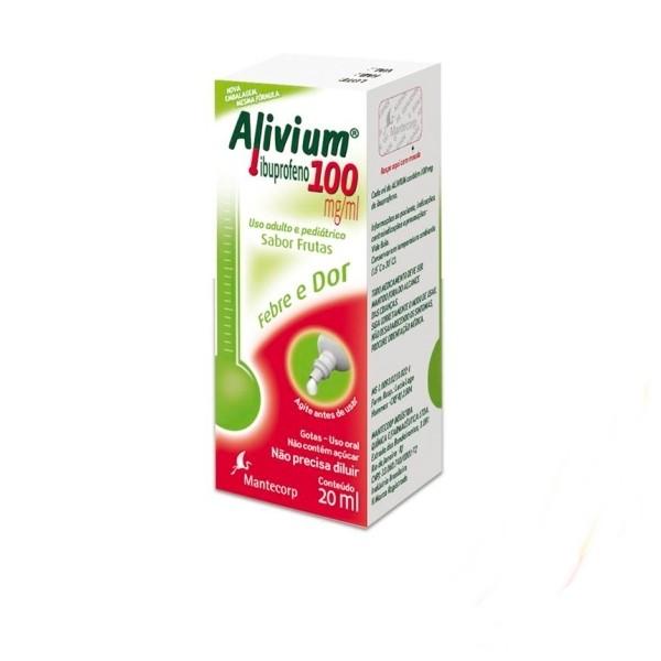 Varizes tratamento ibuprofeno de