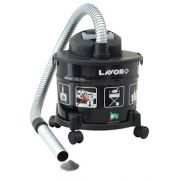 Aspirador de pó Aspiratutto Lavor 1200W 127V