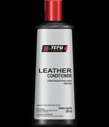 Hidratante de Couro M-Tech Leather Conditioner STP 220ml