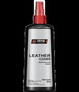 LIMPADOR DE COURO M-TECH LEATHER CLEANER STP 220ML