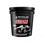 MASSA DE POLIR MAX N2 PROTELIM 1kg
