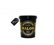 PASTA MULTIUSO NALON CADILLAC 1KG