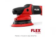 POLITRIZ ROTO ORBITAL FLEX XFE 7-15 150 220V
