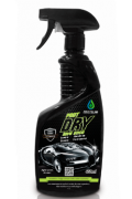 Lava Seco Prot Dry Protelim 650ml