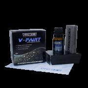 V-PAINT VITRIFICADOR DE PINTURA 20ml VONIXX