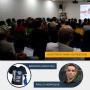 Workshop Vonixx | Giro máximo para o seu sucesso