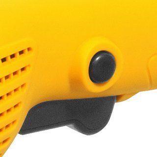 """Politriz Rotativa Angular 7"""" 1400W PAV 147 Vonder – 220V"""