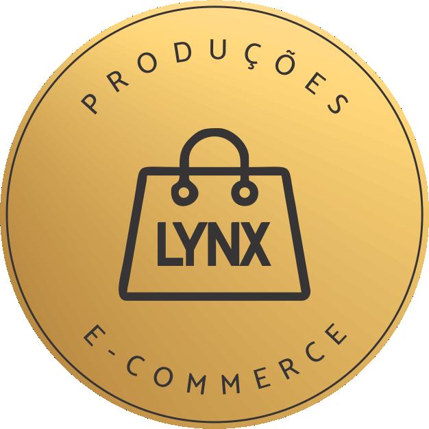 Lynx Produções artistica ltda