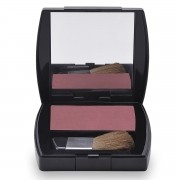 Catharine Hill Blush Compacto Carne