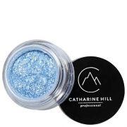 Catharine Hill Iluminador Metalic Sky 2209/3d2
