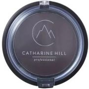 Catharine Hill Maquiagem Compacta Ébano 2204/07