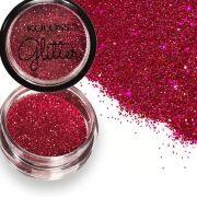 Glitter Koloss cereja Hollywood 2,5gr