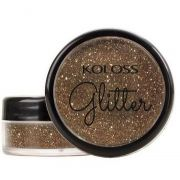 Glitter Koloss Solar Power 2,5g