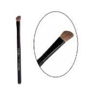 Pincel maquiagem Indice Tokyo aplicação de sombra 210E