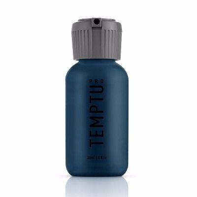 Base airbrush Temptu Dura 420 a prova d´água 455 ml