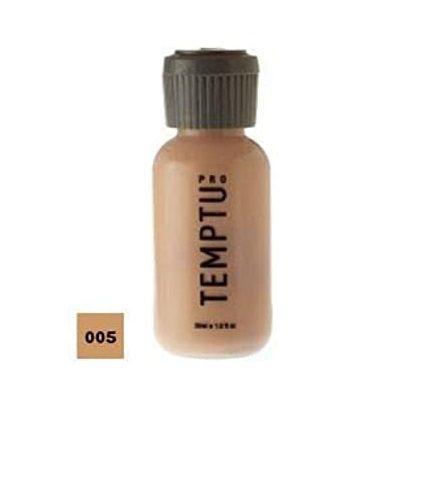 Base temptu dura skin 005 30 ml
