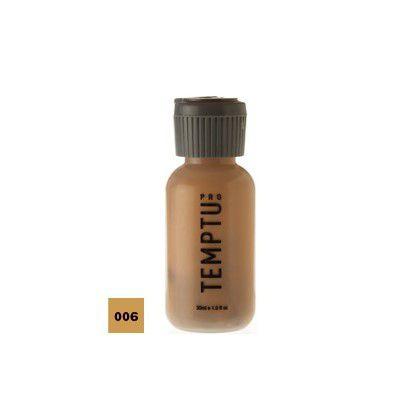 Base temptu dura skin 006 30 ml