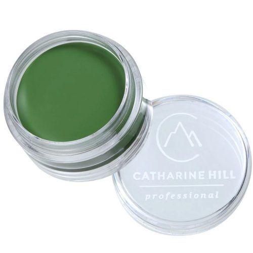 Catharine Hill Clown 4 gramas  verde 2218/6a