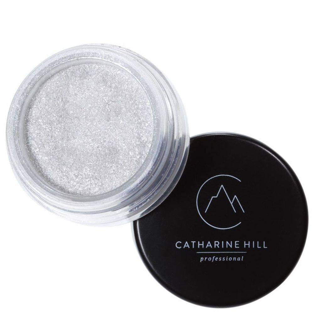 Catharine Hill Iluminador Em Pó America 2209/19
