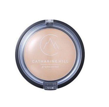 Catharine Hill Maquiagem Compacta Clara 2204/1