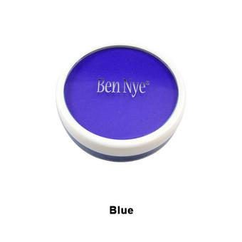 Clown Azul Ben Nyen Creme Colors 68gr