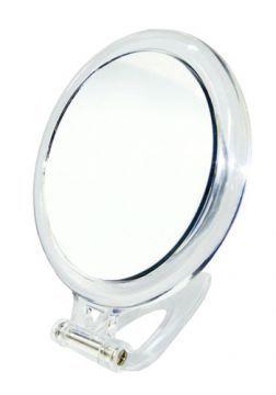 Espelho De Aumento 10x Klass Vough