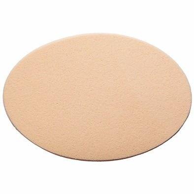 Esponja Oval Pequena Ref: Pf058 Klass Vough