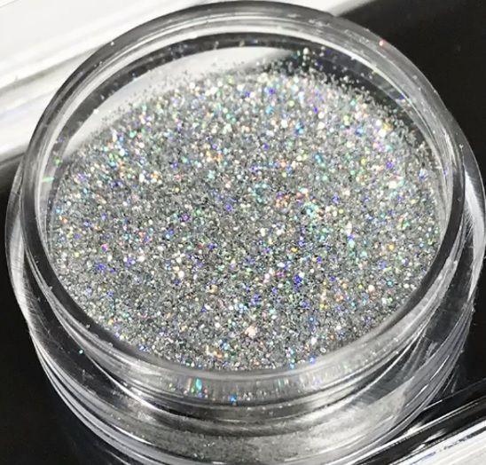 Glitter Koloss raio laser 2,5g