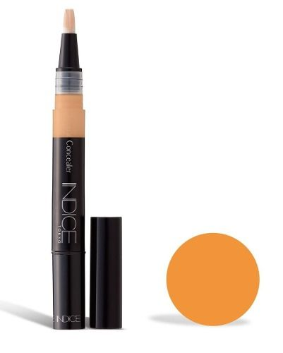 Mineral Concealer Corretivo Mineral 05 Indice Tokyo