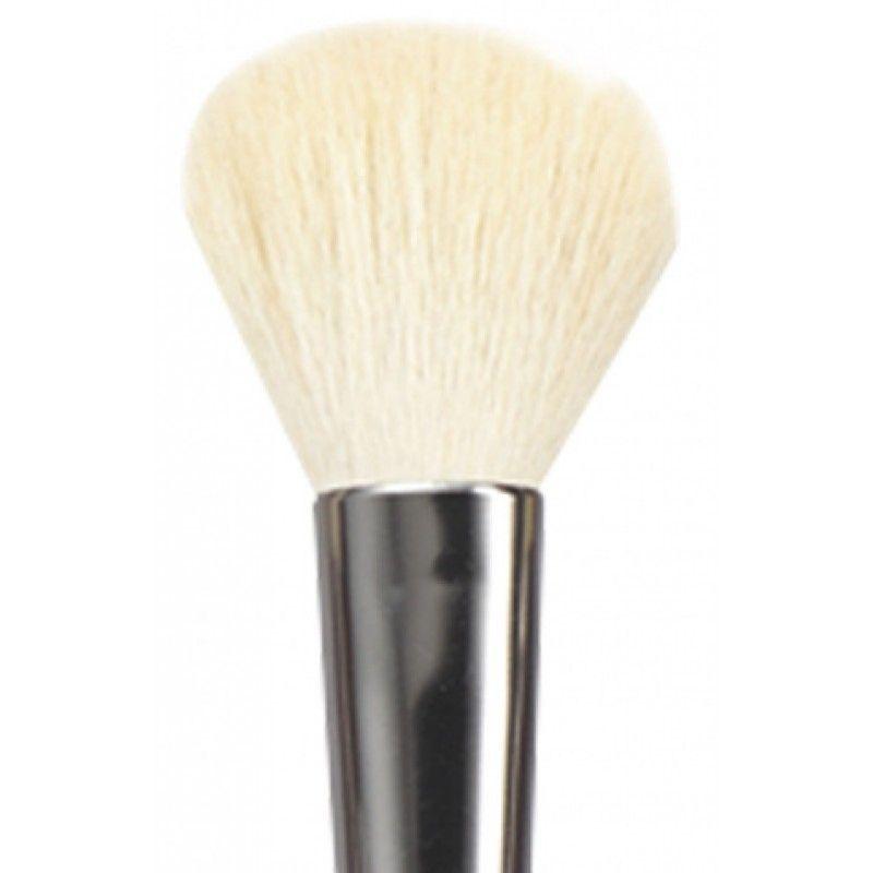 Pincel maquiagem para blush W909 Macrilan