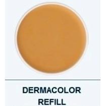 Corretivo refil D30 dermacolor- Kryolan