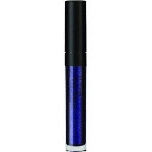 Sombra em creme Eye Gloss 06 - 6ml Indice Tokyo